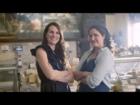 Using A Personal Loan For A Small Business | Discover