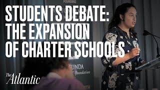 Debate Breakout