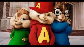 MHD - A kele Nta (version chipmunks)