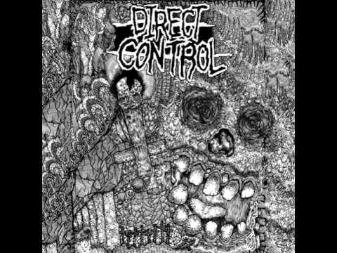 Direct Control - Fake