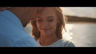Malwina & Daniel Zwiastun Ślubny 2017 || Wedding Movie Trailer