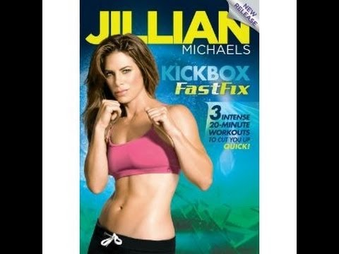 Diet plan to lose belly weight fast
