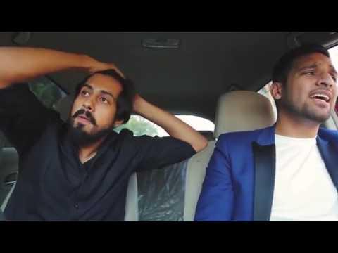 Zaid ali t new latest video 2017