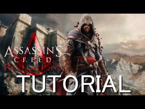 assassin creed ii multiplayer crack fix