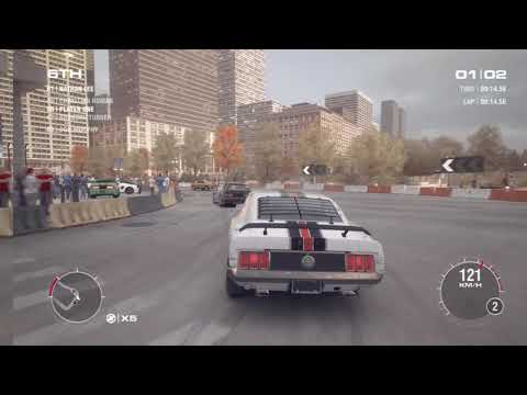 Grid 2 game giveway on humble bundle !!!