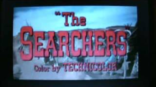 The......Searchers