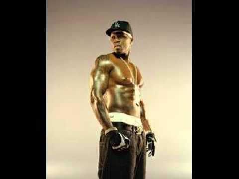 50 Cent - Mean Mug (Feat. Soulja Boy) 2011