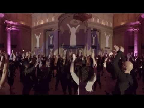 Dance Dance Republik