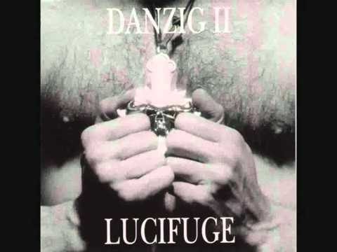 Danzig - Girl (with lyrics) - HD