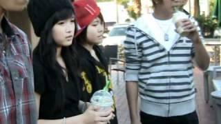 Giấc mơ phai tàn [ Official Video] Na ft AK & Denny HL