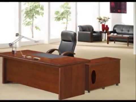 Byf bodega del mueble bogot youtube - Bodega del mueble ...