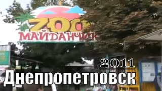 Птичий рынок Днепропетровск - зоорынок Днепр, видео обзор где купить собаку