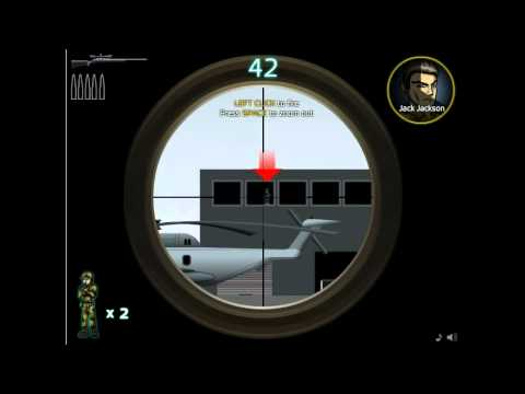 Counter Snipe Game - Y8.com  Best Funny Online Games by Pakang