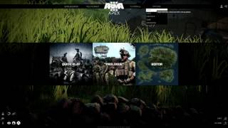 Arma 3 How to get HIGH & STABLE FPS
