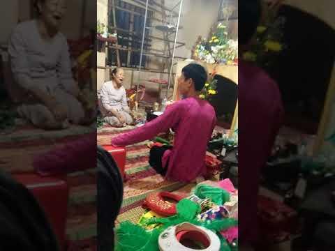 Nguyen van dao-hoang lau tam duong vp