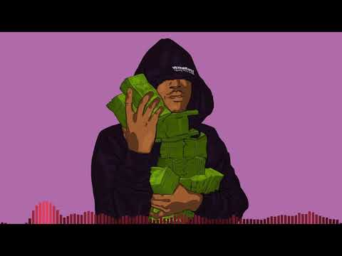 "[FREE] Freestyle Type Beat – ""Se La Vi"" 