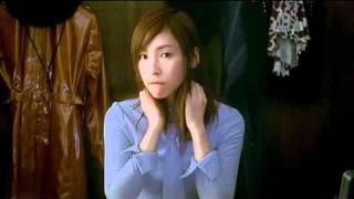 Slow is Beautiful 麻生久美子 検索動画 13