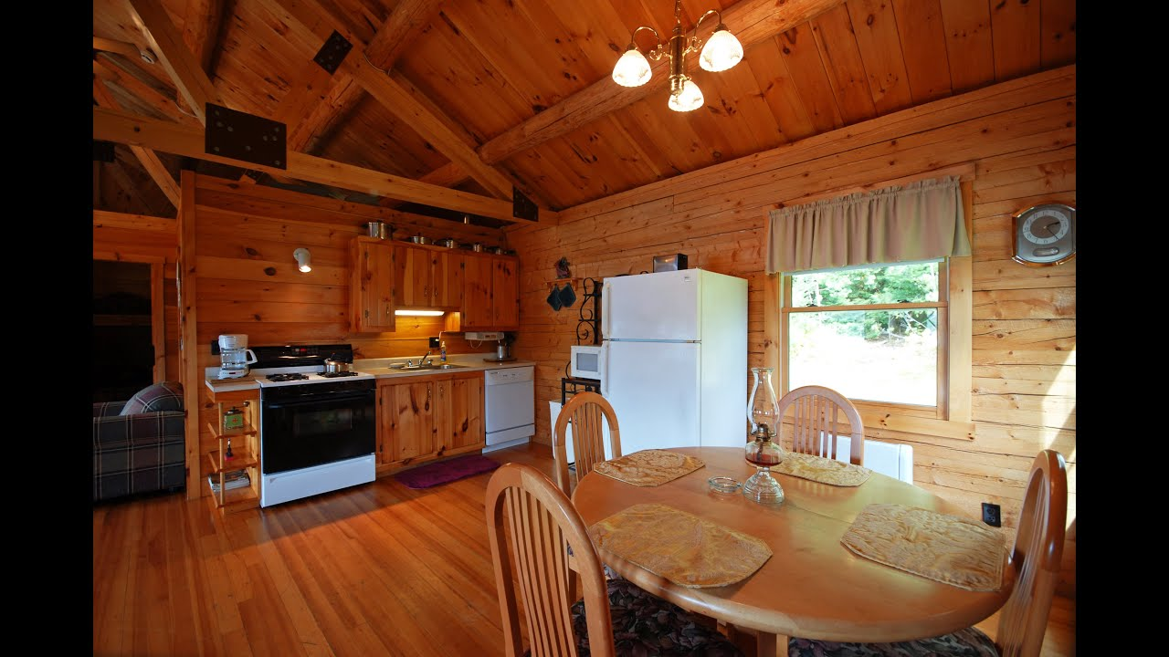 new lakeside cabin rental hampshire summer nh cabins rentals