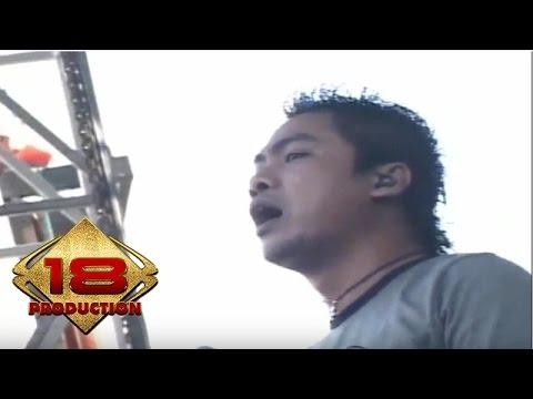 Naff - Di Satu Bintang Aku Menunggu (Live Konser Lampung 11 Maret 2007)