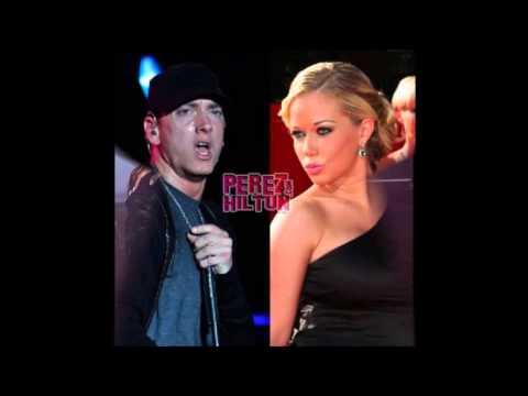 Eminem Ex Girlfriends