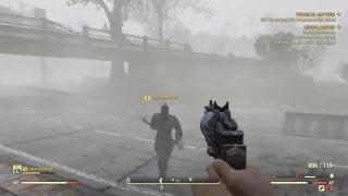 Fallout 76 ep 3