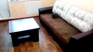 Збірка з дивана Багато Меблів - Берг