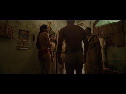 swara bhasker nude thumbnail