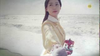 「TV小説-その女の海」SPOT映像