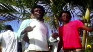 Youth Sedation - stop reggae