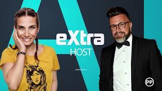 Leoši, nauč se oblékat! Extra Host Osmany Laffita rozcupoval Marešův módní styl na kousky