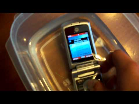 How to repair any water damaged phone in 1 HOUR!!!