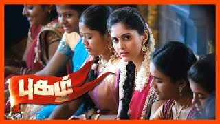 Neeyae Video Song | Pugazh Video Songs | Surbhi Video Songs | Jai Video Songs