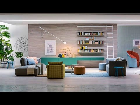 100 Latest Drawing Room Design Ideas Catalogue 2020 Modern Drawing Room Decorating Ideas Youtube
