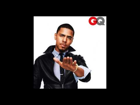 J Cole- Crooked Smile [MP3 DOWNLOAD]