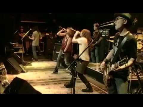 PUFFY - UREI    live