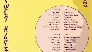 "Ethiopian Wedding Songs የሠርግ ዘፈኖች "" አሁን ደመቅሽ አበባዬ """