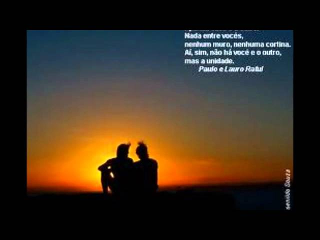 video de amor-un angel enamorado Videos De Viajes