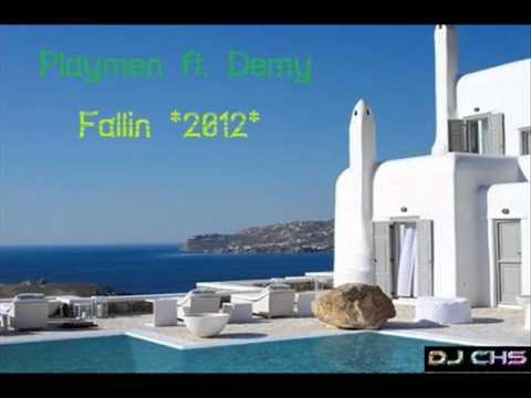 Playmen ft demy fallin new hit 2012 youtube for Case stupende