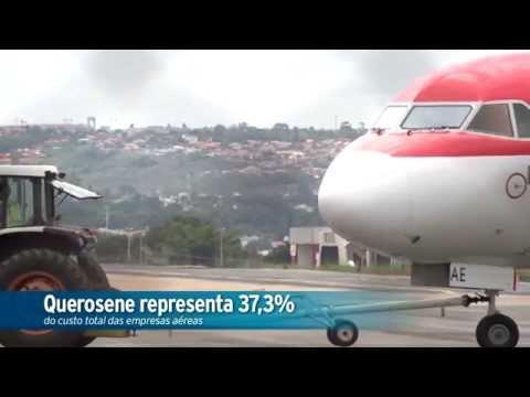 estudo-transporte-e-economia-–-transporte-aéreo-de-passageiros