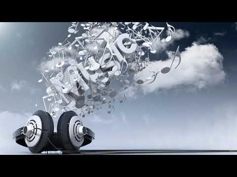 Victor Ohlsson – Heavy Industrial Anger 6 – Metal , Alternative 1 Hour Loop