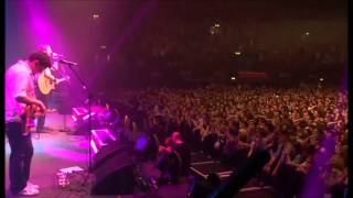 Frank Turner - Photosynthesis (Live from Wembley)