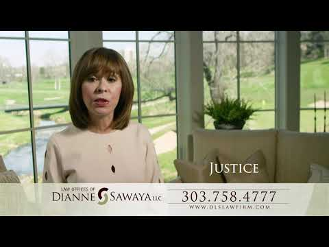 top-rated-injury-lawyer-in-denver-|-law-offices-of-dianne-sawaya