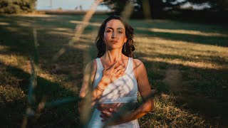 Hips and Balance Yoga | Yoga with Stevie Bolger