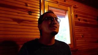 Emin KARADAYI - YORGUN YILLARIM ( Cengiz Kurtoğlu - Akustik Cover) Video