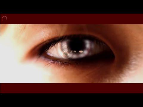 EXO/LAY/NCT/Jason Derulo ft.SEVENTEEN - Boss / Let's Shut Up & Dance / Tempo ( MashUp ♪ ) Mp3
