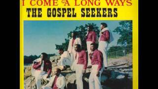 The Gospel Seekers - Why Am I Treated So Bad?