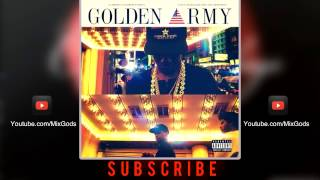 Vinny Cha$e -Don t Take It Personal [Golden Army]