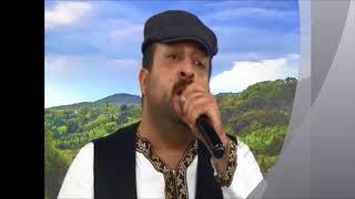 Ali Kızıltuğ Türküleri-Soner Ergül  Issız Ankara (Öf Öf)