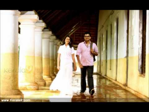 Ormakal - Karthik [Dr Love - 2011] kittus.wmv