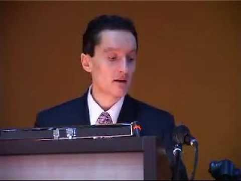 CALCIU SI PRODUSELE LACTATE (Dr.Calin Marginean )